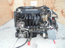 Honda Integra K20A Engine & AT Transmission iVTEC DC5 RSX Civic EP3 K20A3 JDM