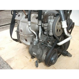 JDM 95 01 Honda CRV B20B Engine Only 2.0L 16V